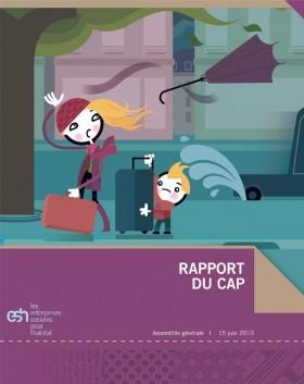 ESH-Rapport-du-CAP