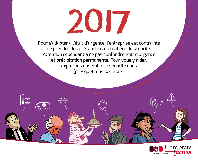 CORPO-CDV2017-01-17